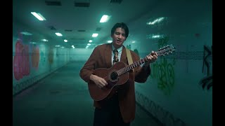 Phum Viphurit - Pluto [Live Session]