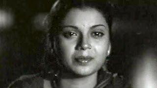 Bhagwan Do Ghadi Jara Insaan Ban Ke Dekh - Geeta Dutt, Bahar Song