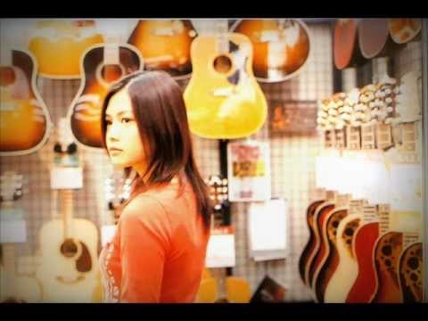 Yui - Merry Go Round - Chipmunk Vers
