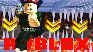 AYUDA IK PALABRA GEPLET !! | Roblox The CrusheR