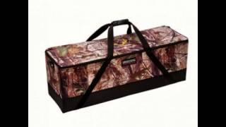 Hunting Crossbows for sale at our online store!
