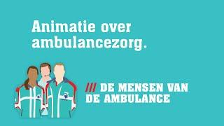 Animatie ambulancezorg (1)