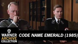 Code Name Emerald - Clip