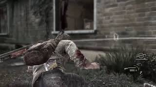 the last of us remastered walkthrough Part 6
