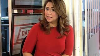 SC unseats Surigao del Sur Rep. Philip Pichay