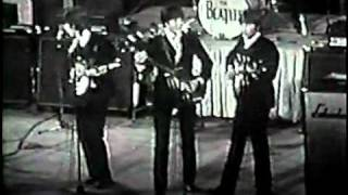The Beatles - If I Needed Someone, 25 June 1966