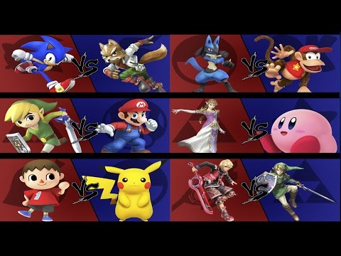 how to play smash it up part 1