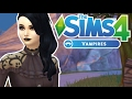 TEENAGE LOVE The Sims 4 Vampires Episode 13 mp3