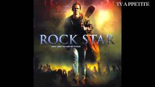 rockstar movie songs  sadda haq.full song HD high quality mp3