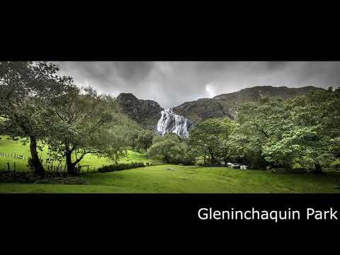 KENMARE, IRELAND | WHERE SHOULD I GO?