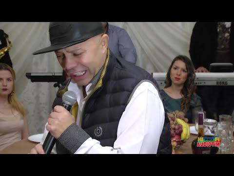 Nicolae Guta - Doine -  nou - 2018 -   As risca dar legea- i grea