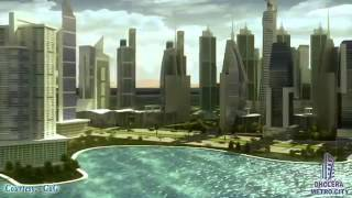 dholera metro city ahmedabad by dholera sir infra development pvt ltd magicbricks youtube