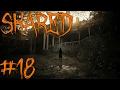 Resident Evil 7 biohazard | SKared [EP #18]