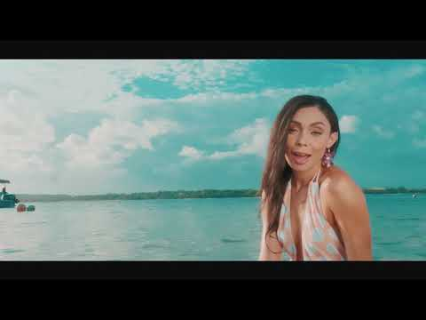 BAIXAR VIDEO    Shellsy Baronet - Go Down     2020