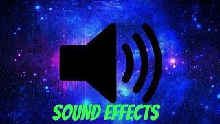 free mp3 songs download - Sad song earape warning mp3 - Free