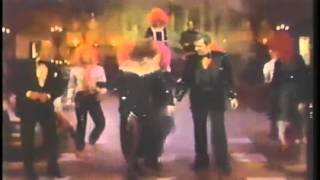 Disco Baby - Paul Lynde Halloween Special