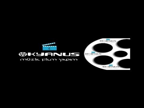 okyanusmuzikfilm Canlı |  Mp3 Download