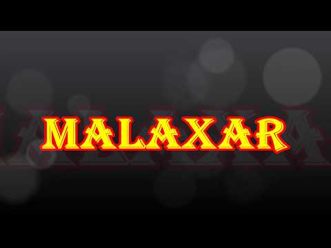 Malaxar-Maritime and Admiralty Shipping Consultancy & Law Chambers- Version-I: Management & Services