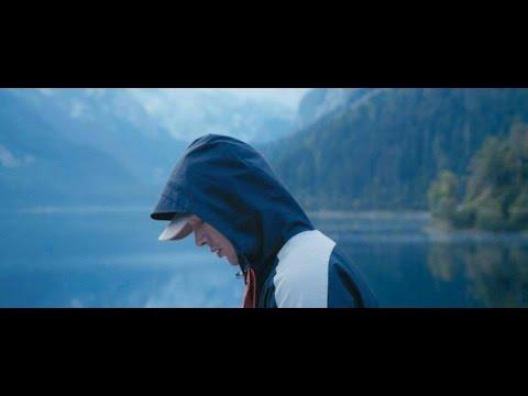 VIKTOR SHEEN - VECNY (OFFICIAL VIDEO)
