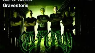 Call Of Charon - Gravestone