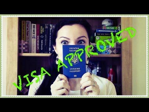 Виза в Англию: Супружеская виза (ч.2) + пример с гражданином EU - EEA Residence Card