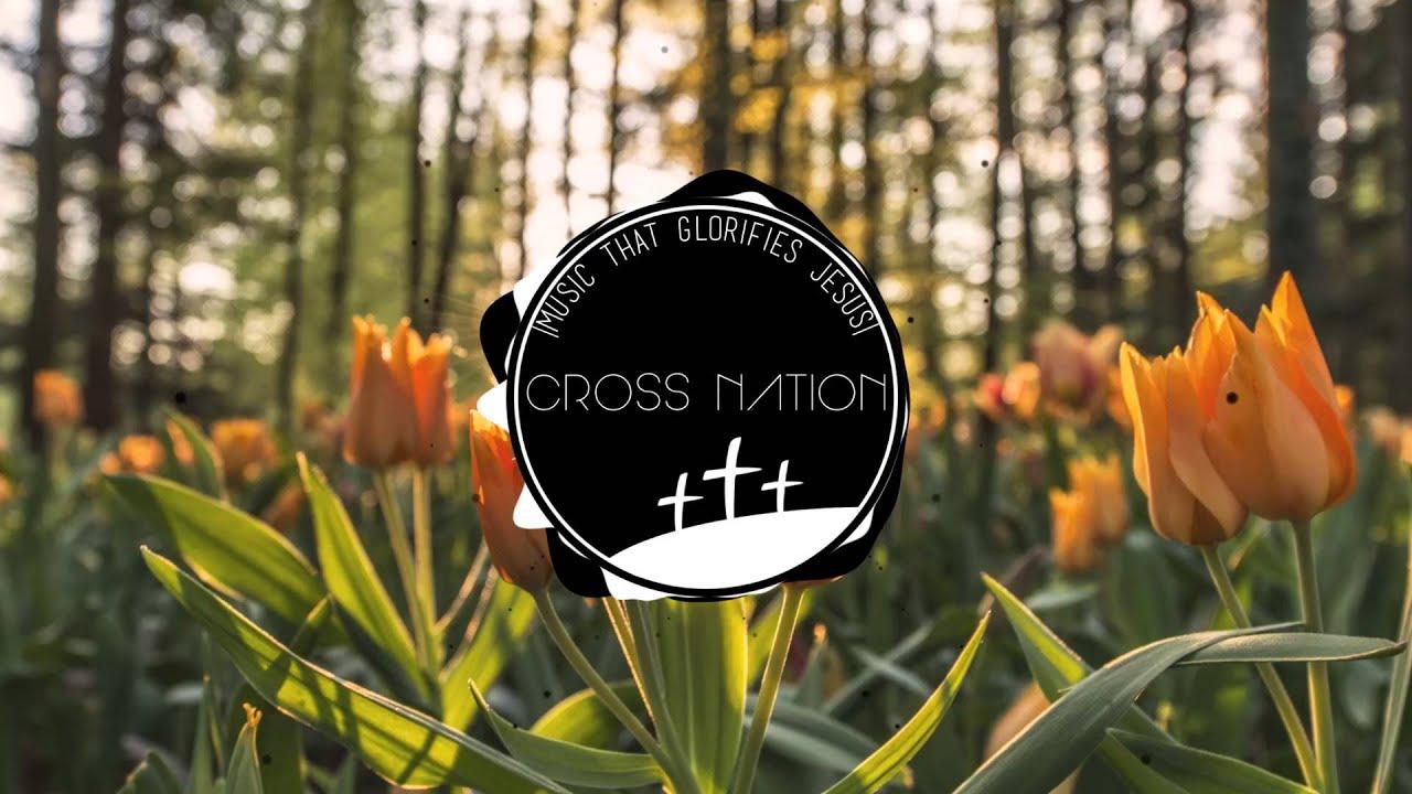 Hillsong United - Oceans (Gunem Remix) Feat Karen Inderbitzin [Electronic Worship]