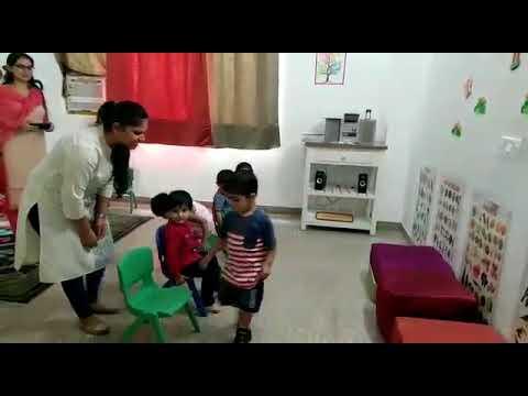Kg Near Me >> Jollyjoy School Gurgaon 9999 300 300 Nursery Kg School