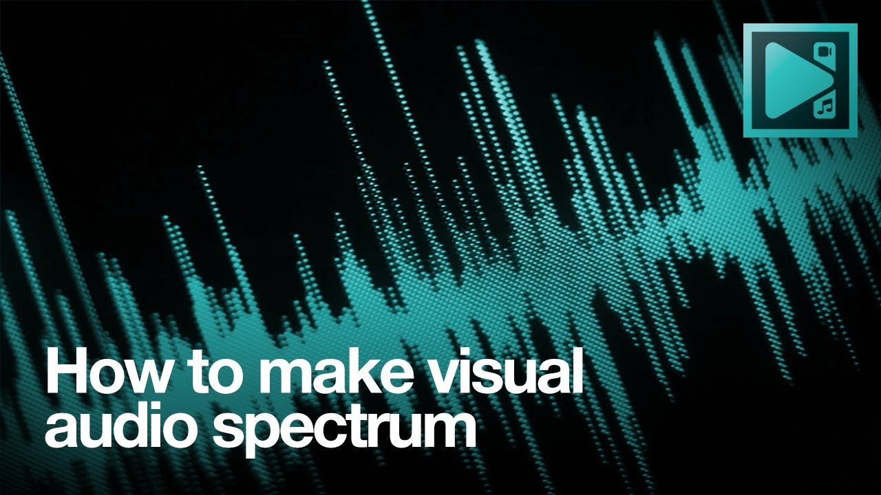 Best Music Visualizers in 2019