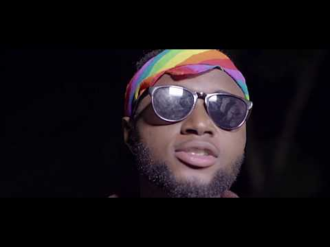 MFB - Money Fom Lagos (Official Video)