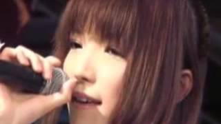 CDドラマの主題歌になった、あの「桜のゆびきり」亜月ちえみの立川のW...
