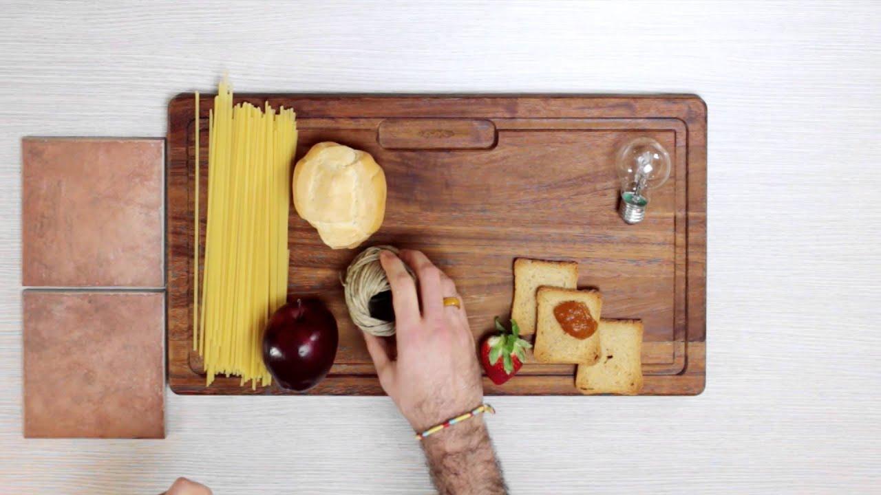 Scegliere il colore della cucina | Mood Classico