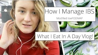 This is how i eat to manage ibs with a personally modified low fodmap, based on tolerances identified using the fodmap diet protocol - your diet...