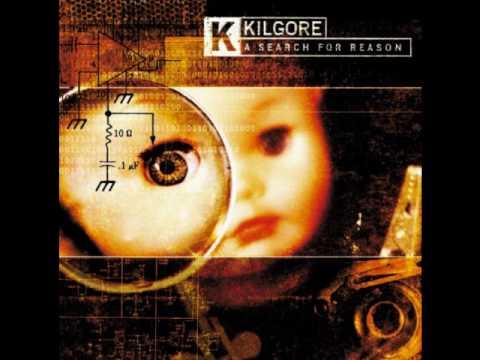 Kilgore - Never Again