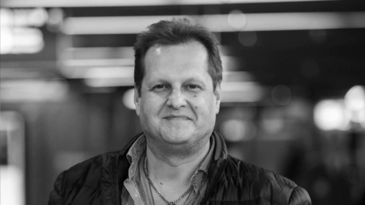 Jens Büchner stirbt mit nur 49 – Wer war der Mann, den viele nur unter