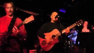 Ralph Roddenbery Band - Fix Myself & Unless You Got Some - 02/25/2011