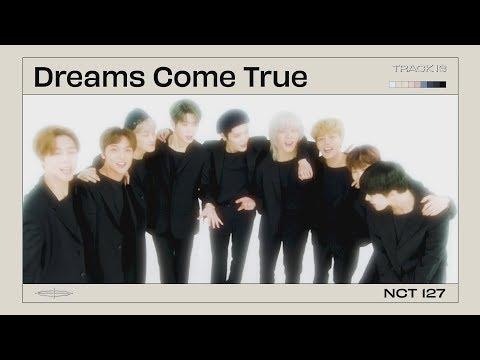 NCT 127 – Dreams Come True