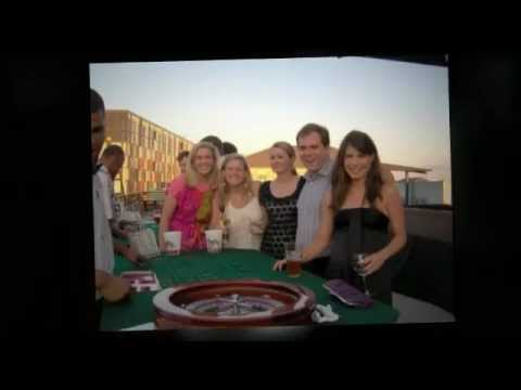 Video Poker night casino bregenz
