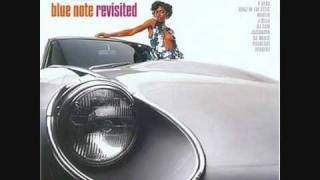 "Bugz In The Attic - Blue Note Revisited  ""Los Alamitos Latinfunklovesong"""