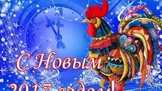 Новогодний VLOG. Лазерное шоу) С новым годом!!!!)))