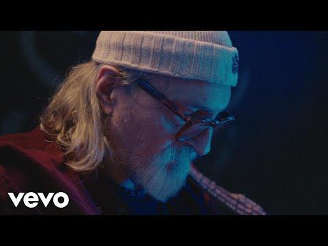 Bill Deraime - Sur le bord de la route