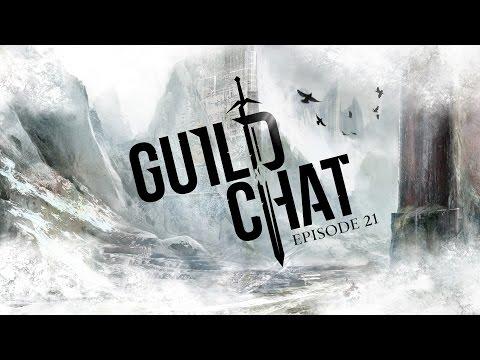 Guild Chat, episode 21: Creatures