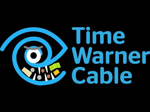 Time Warner Cable: Why pay for things you DON