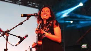 Festival Minas Music 2018