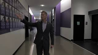 Colangelo College of Business Welcome Tour | GCU