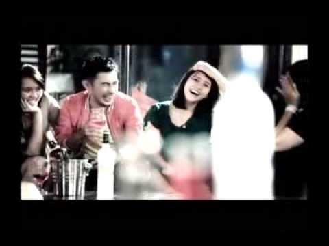 AISHA MUCHTAR - Enjoy Tengah Malam (HD)