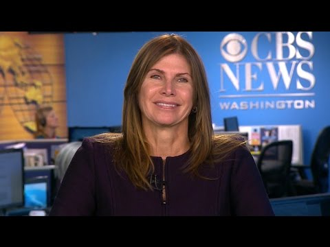 "Former Rep. Mary Bono: GOP debate was ""embarrassing"""
