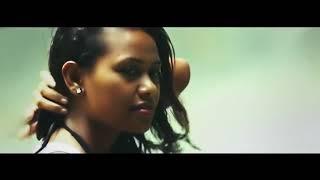 Download ' Melo De Maxwell Roots 2014 '   56 Hop Rod   SECRET LOVER   Official Music Vid HIGH   Cópia