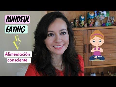 mindful-eating-|-alimentación-consciente