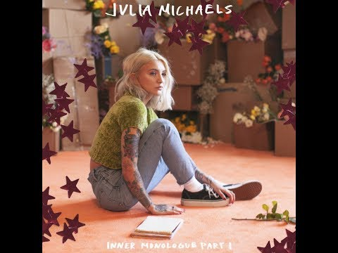 Into You - Julia Michaels Chords - Chordify