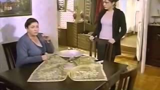 ИФФЕТ 39 СЕРИЯ Турецкие Сериалы На Русском Языке Все Серии Онлайн